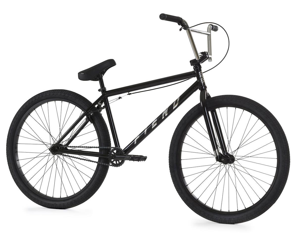 "Fiend 2020 Type 26"" Bike (22.75"" TopTube) (Black)"
