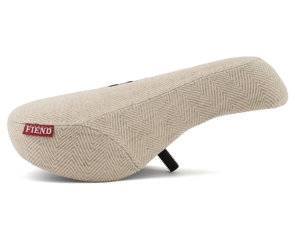 Image 2 for Fiend Morrow V3 Pivotal Seat (Cream)