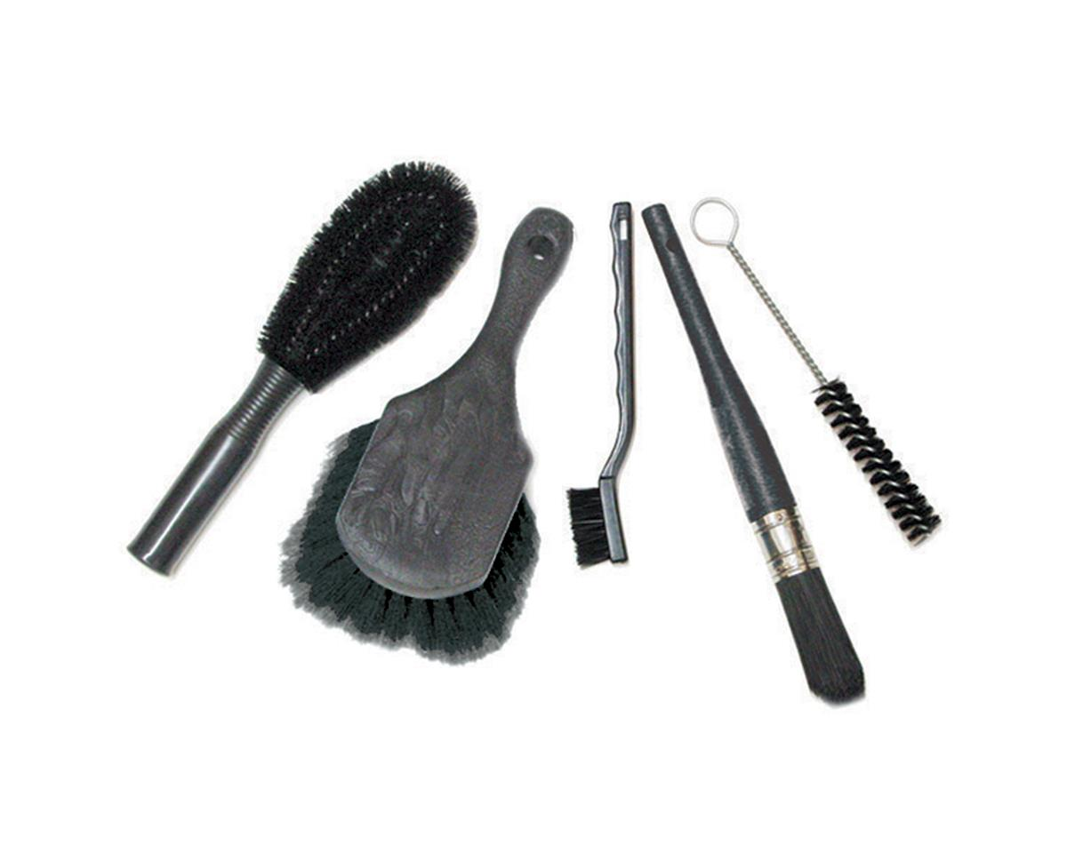 Finish Line Easy-Pro Brush Set | alsopurchased