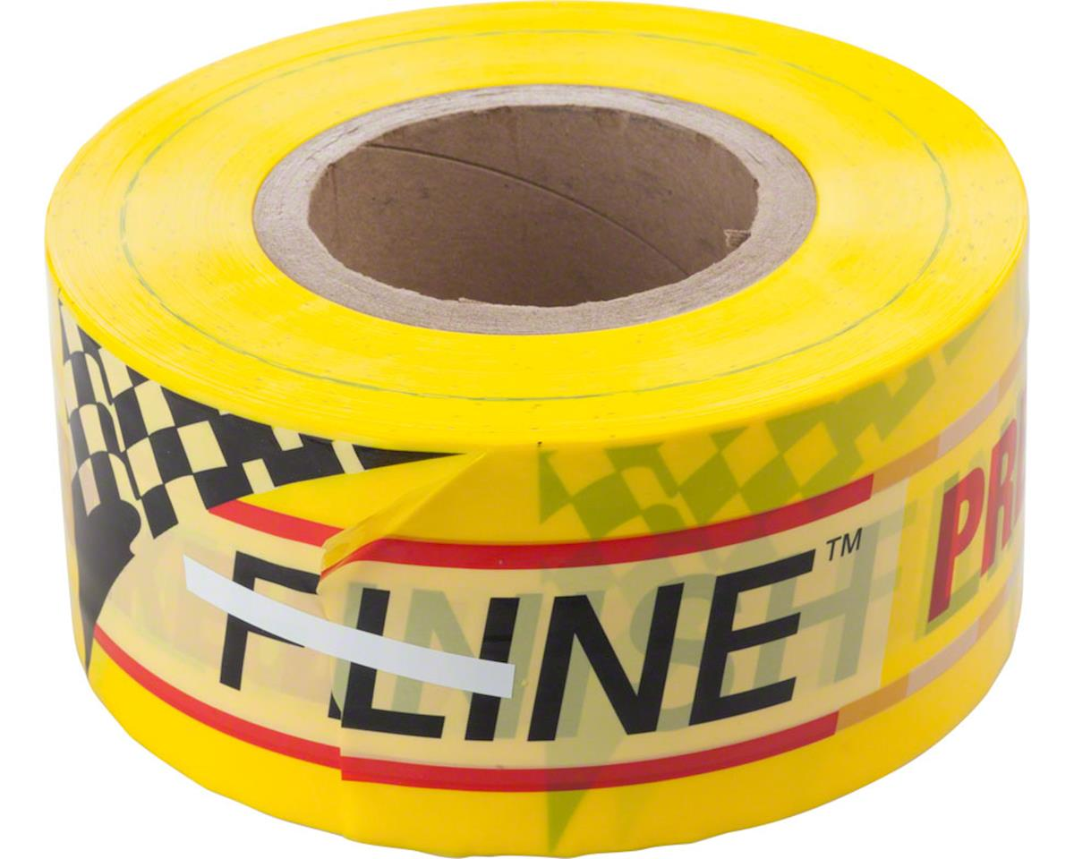 Course Marking Tape, 1000ft Roll