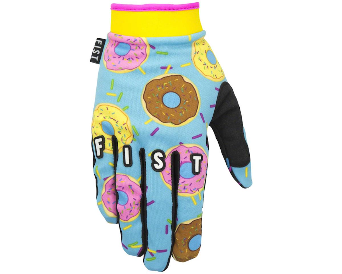 Caroline Buchanan Signature Sprinkles Full Finger Glove