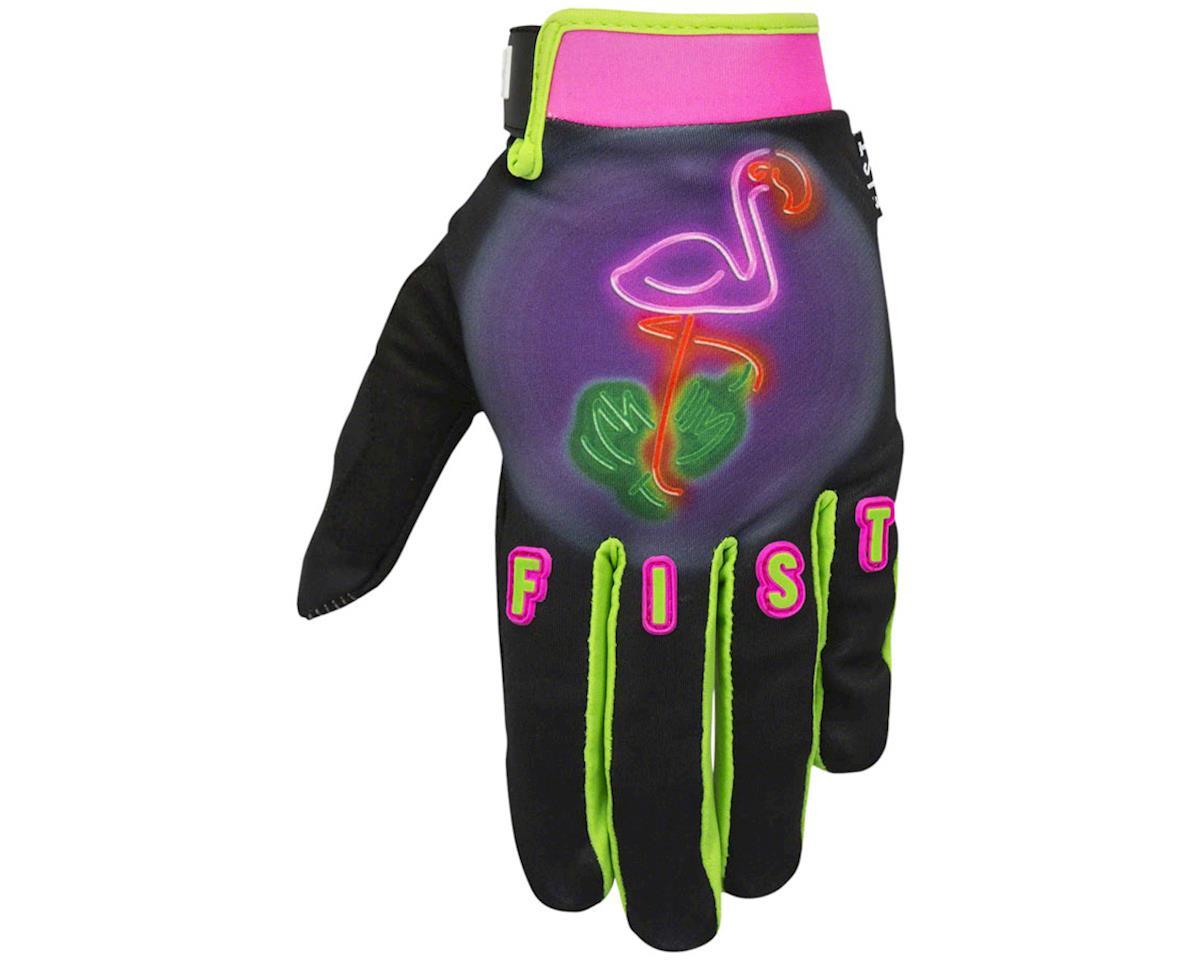 Fist Handwear Flaminglow Full Finger Glove (XS)