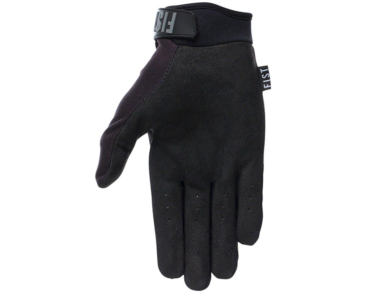 Fist Handwear Stocker Full Finger Glove (Black) (M)