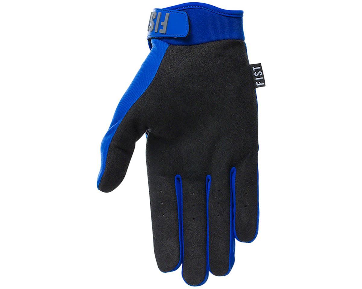 Fist Handwear Stocker Full Finger Glove (Blue) (XL)