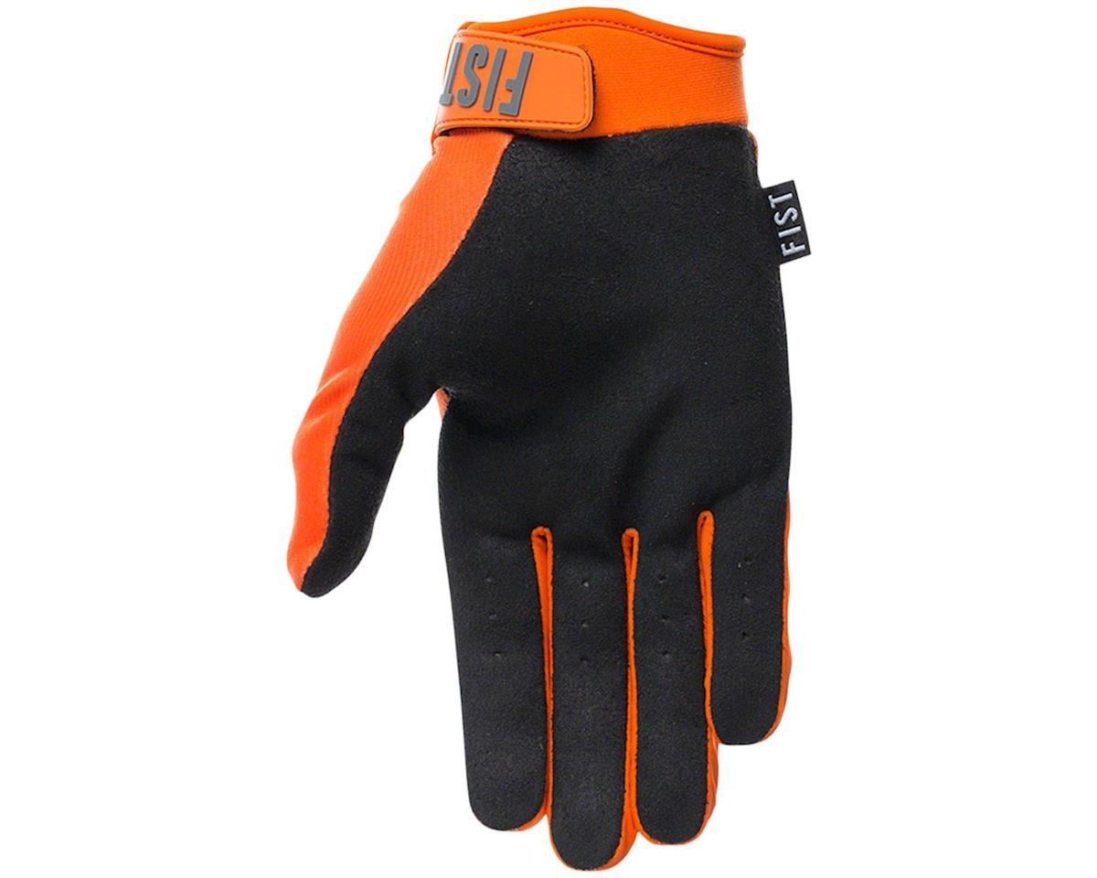 Fist Handwear Stocker Full Finger Glove (Orange) (S)