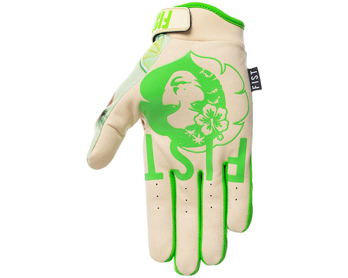 Fist Handwear Pina Colada Full Finger Glove (XL)