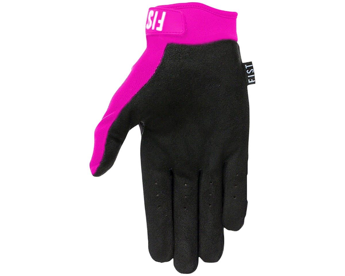 Fist Handwear Stocker Full Finger Glove (Pink) (S)