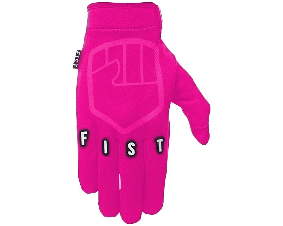 Fist Handwear Stocker Full Finger Glove (Pink) (XS)