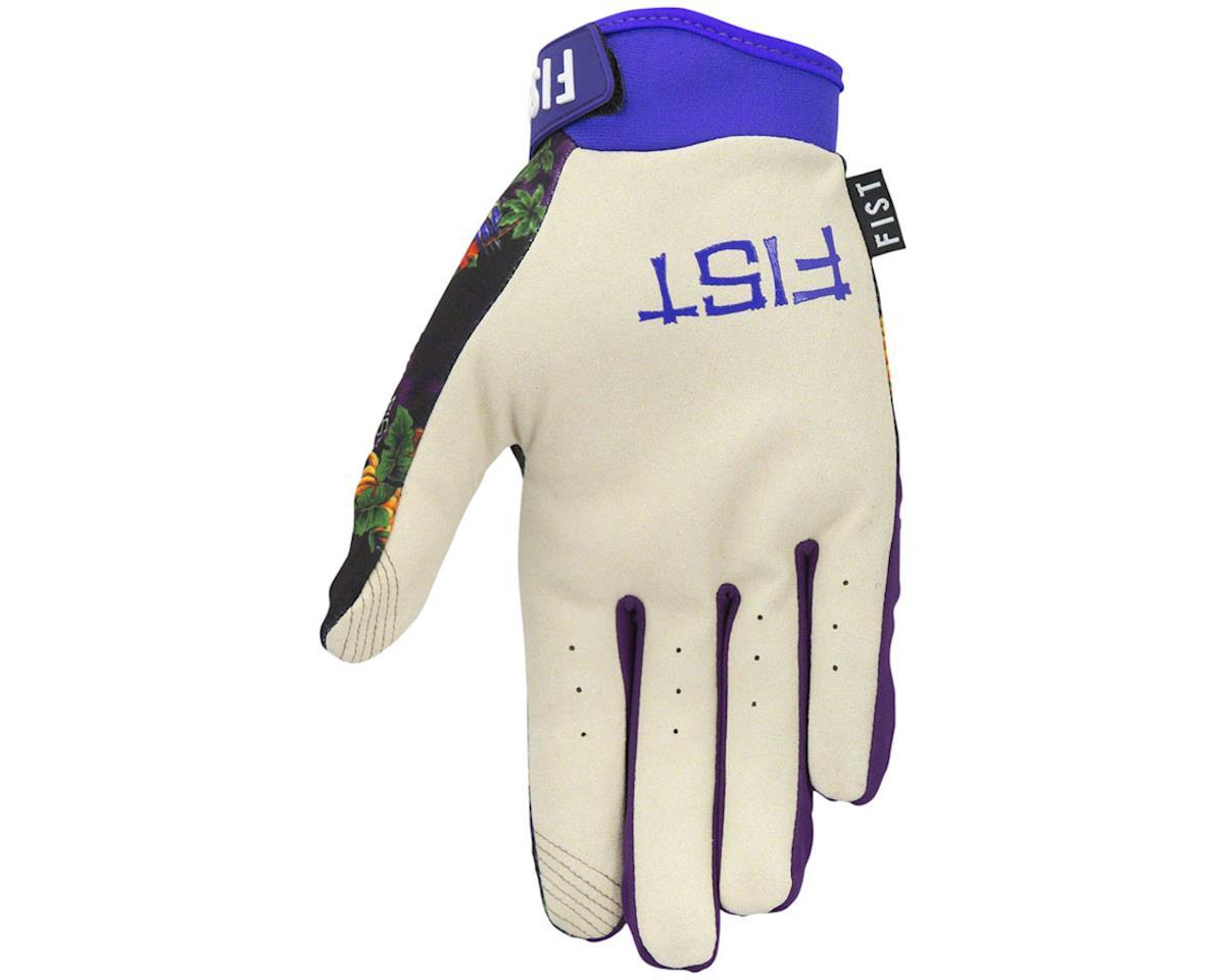 Fist Handwear Hawaiian Nights Full Finger Glove (XS)