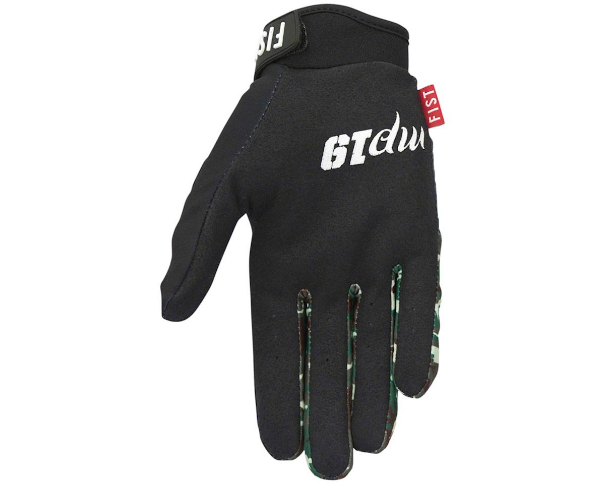 Fist Handwear Matty Phillips Signature Van Demon Full Finger Glove