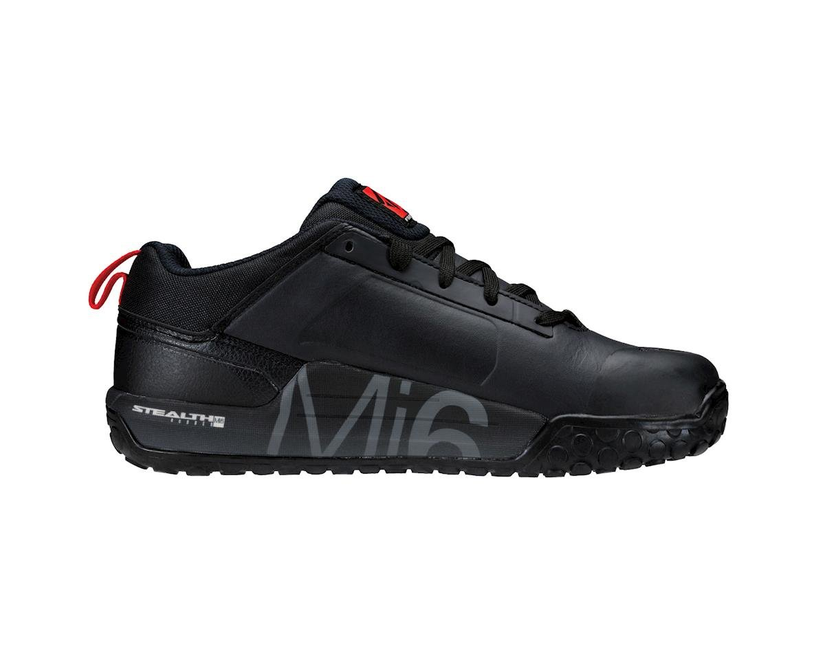 Five Ten Impact VXi MTB Shoes (Black/Red)