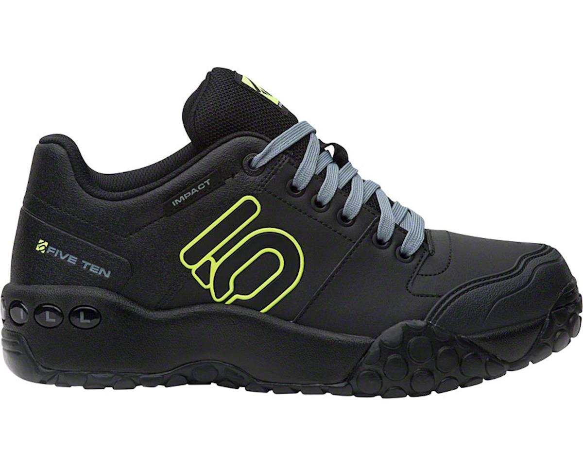 Five Ten Sam Hill 3 Men's Flat Shoe (Hill Streak)