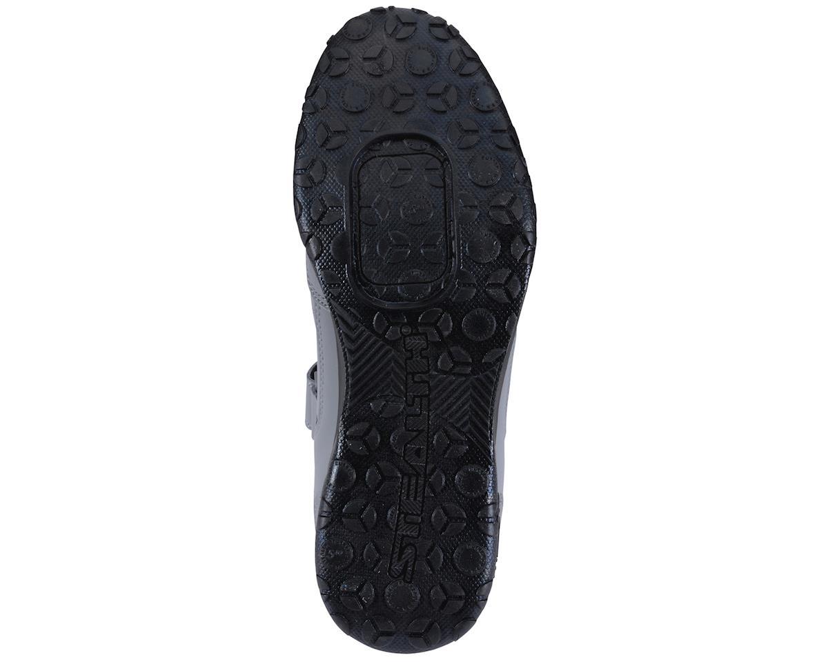 Five Ten Maltese Falcon Clipless MTB Shoes (Black/Red)