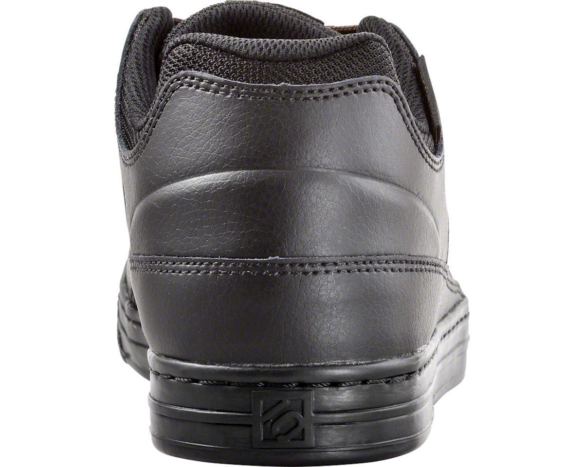 Five Ten Freerider EPS  Flat Shoe (Core Black) (6)