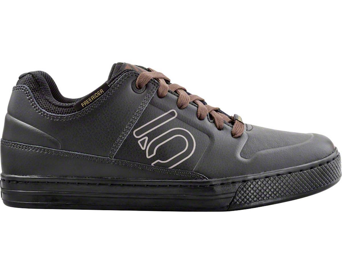 Five Ten Freerider EPS  Flat Shoe (Core Black) (6.5)