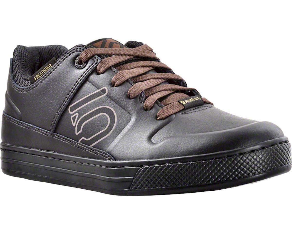 Freerider EPS  Flat Shoe: Core Black 9.5