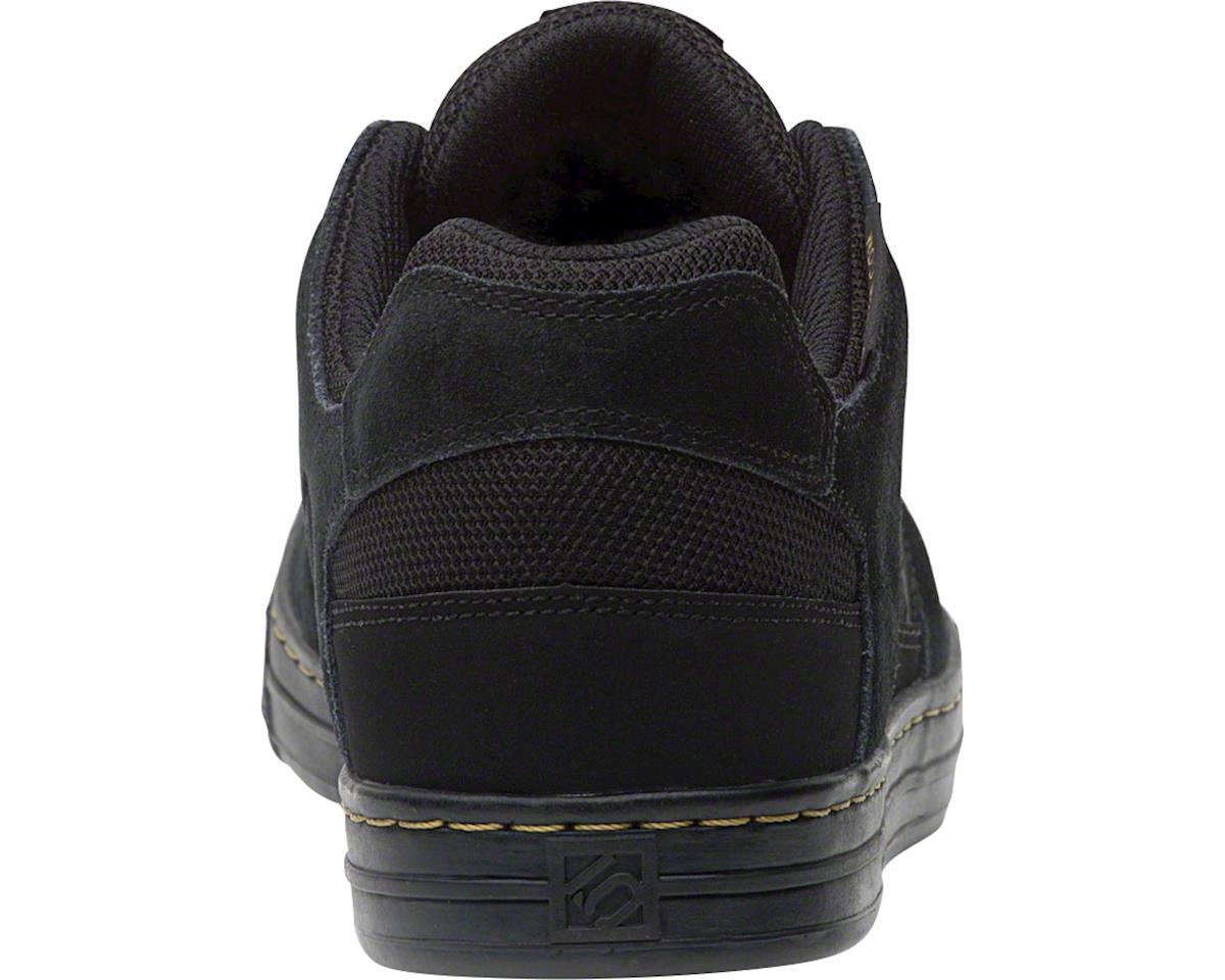 Image 4 for Five Ten Freerider Flat Pedal Shoe (Black/Khaki) (7)