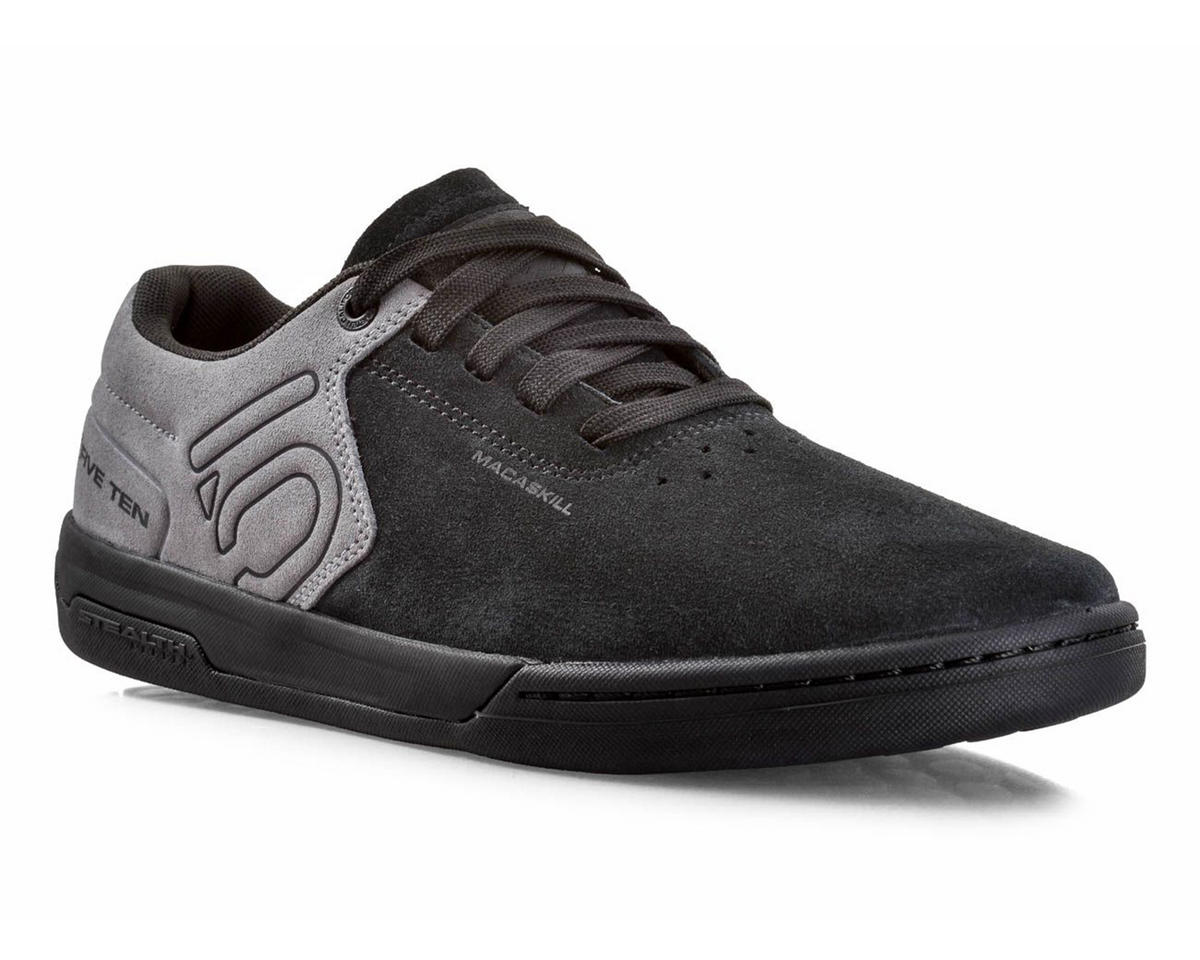 Five Ten Danny Macaskill Bike Shoe (Core Grey) (9)