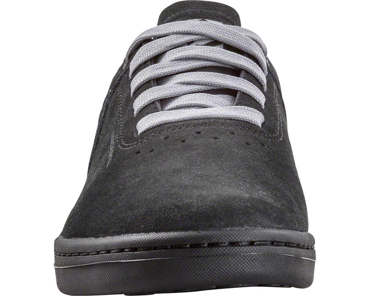 Danny Macaskill Bike Shoes (Carbon Black) (7) by Five Ten