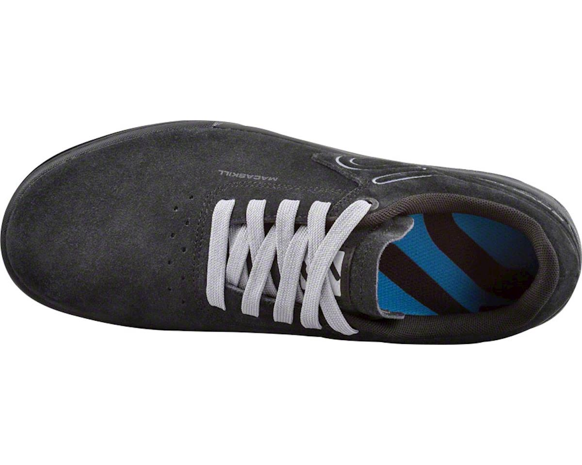 Five Ten Danny Macaskill Bike Shoes (Carbon Black) (7.5)