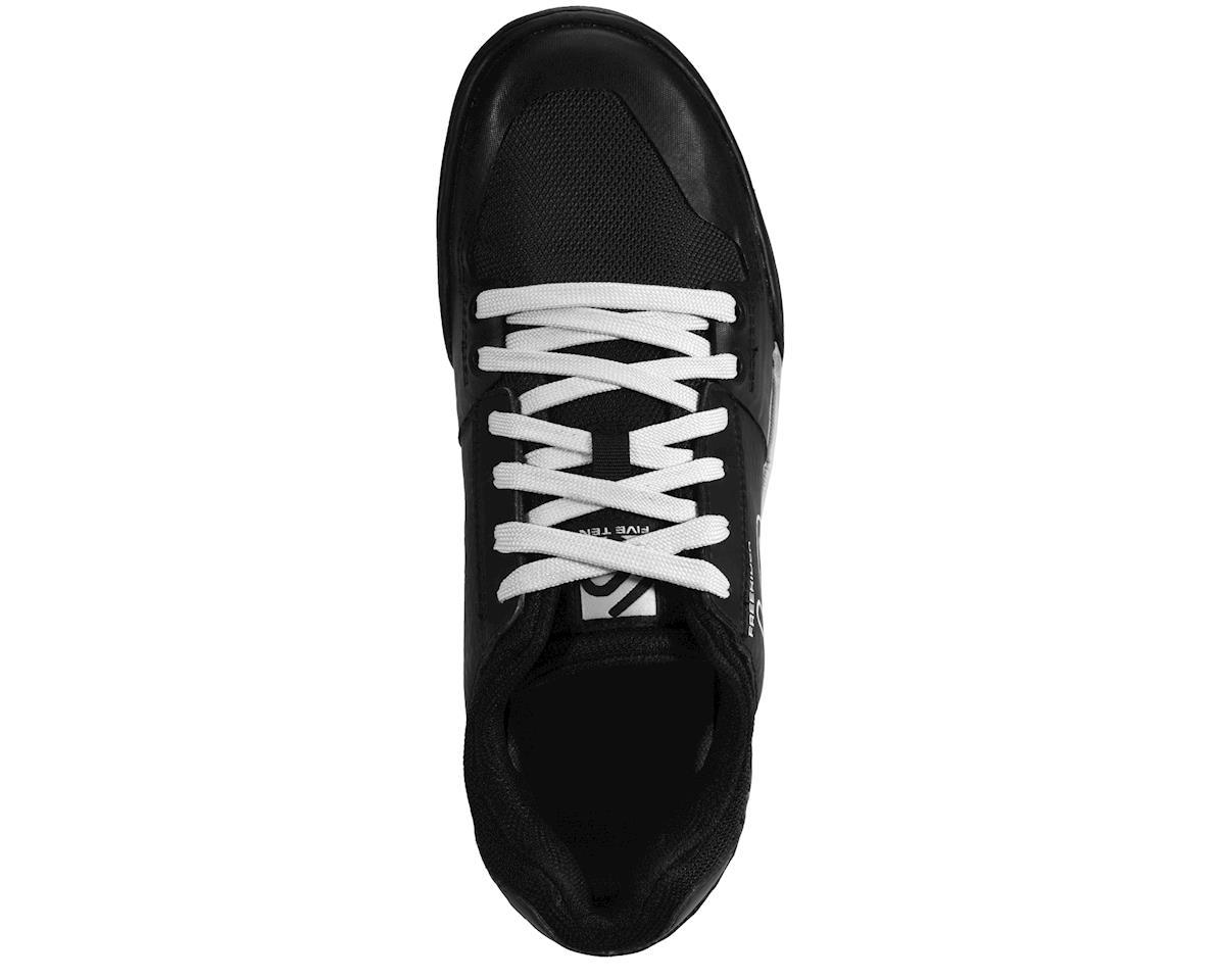 Five Ten Freerider Contact Flat Pedal Shoe (Split Black) (14)