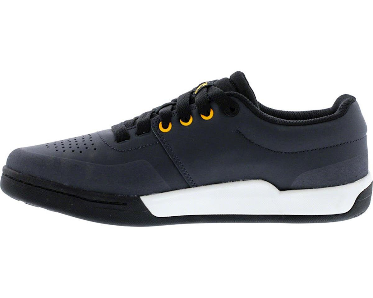 Five Ten Freerider Pro Men's Flat Pedal Shoe (Night Navy) (8)