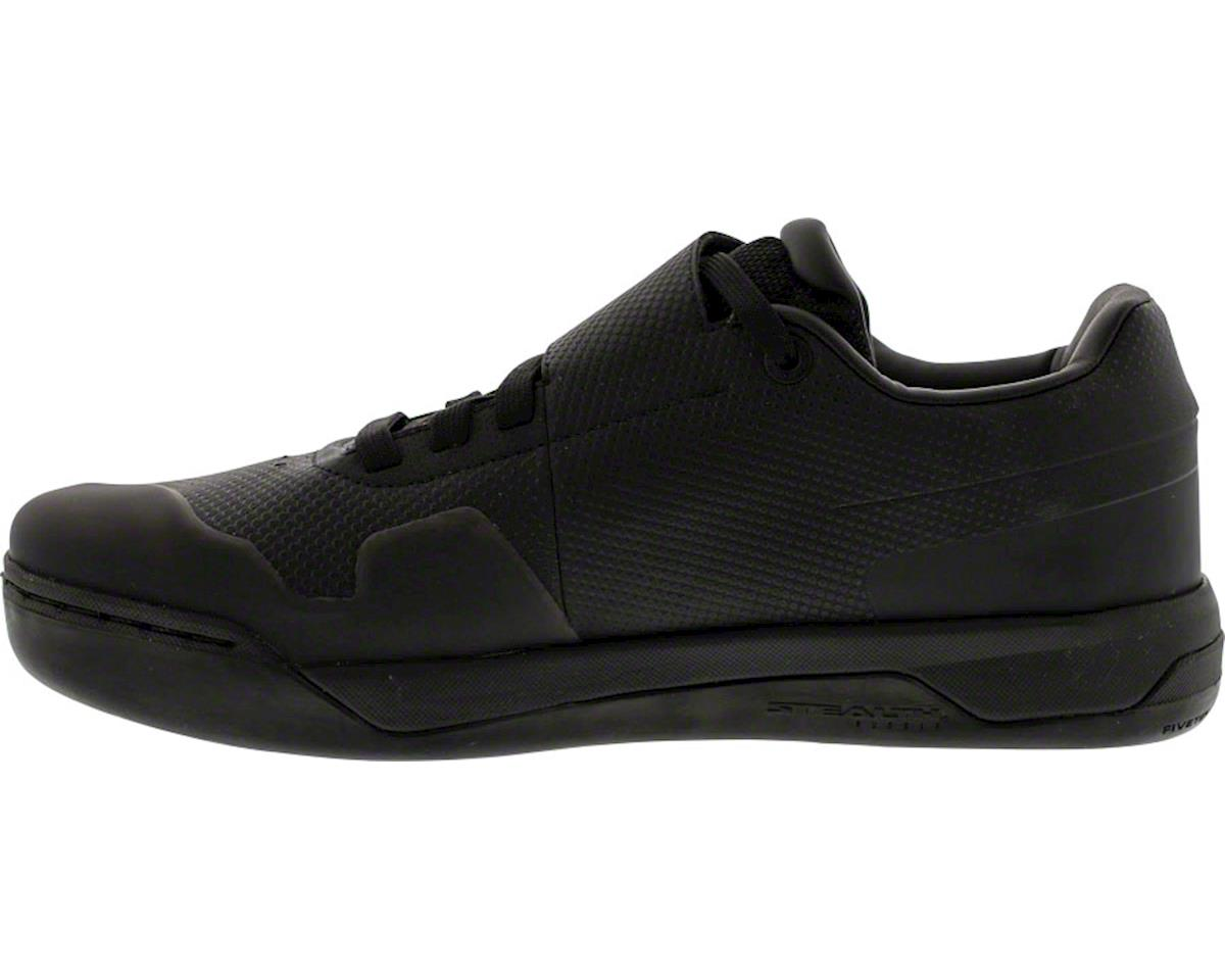 Image 3 for Five Ten Hellcat Pro Men's Clipless/Flat Pedal Shoe (Black) (7)