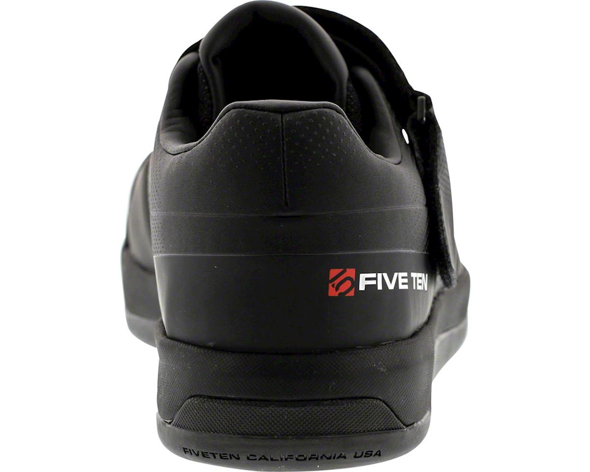 Image 5 for Five Ten Hellcat Pro Men's Clipless/Flat Pedal Shoe (Black) (7)