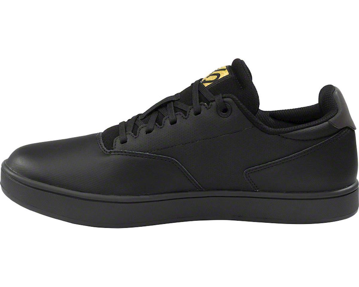 Five Ten District Men's Clipless Shoe (Black) (11)