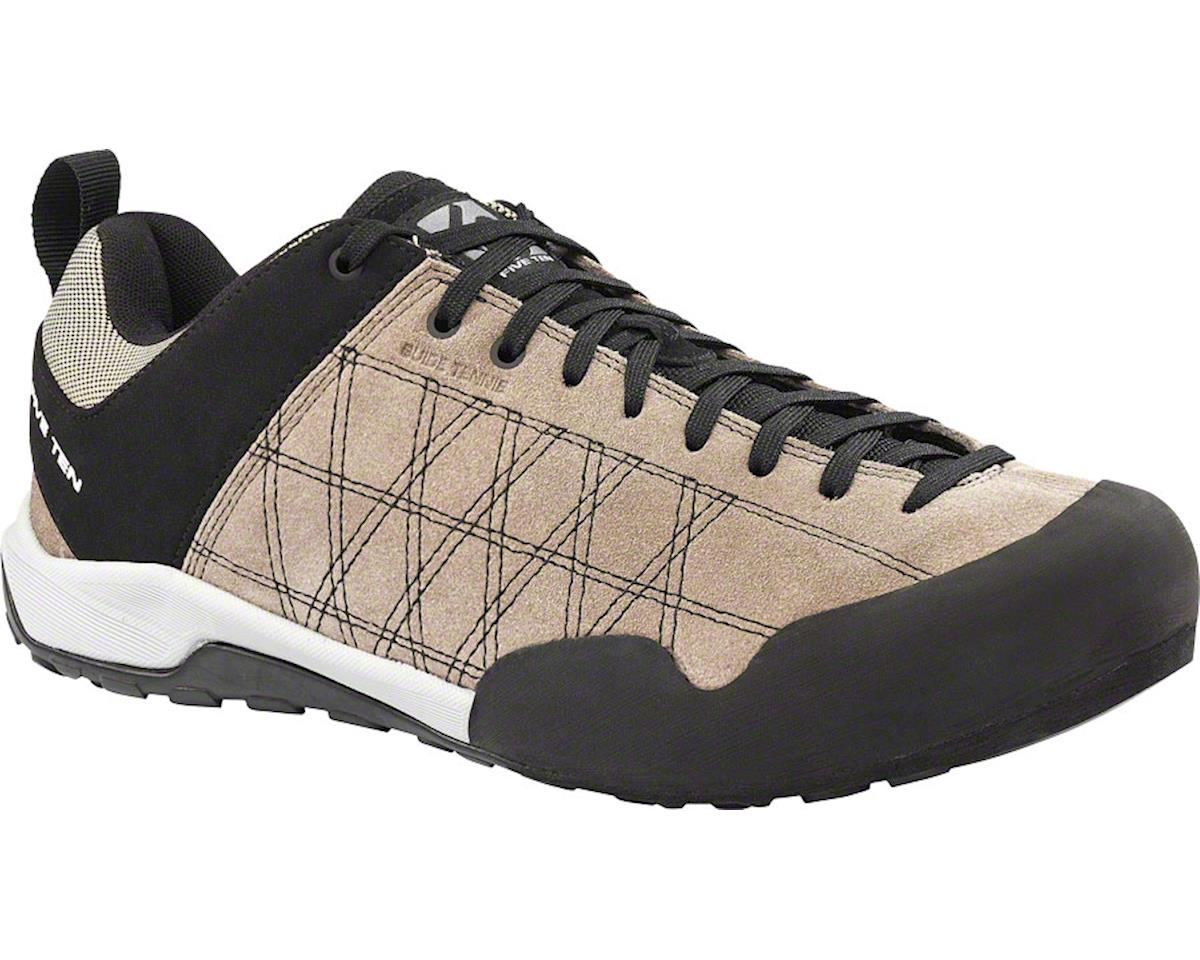 Five Ten Guide Tennie Men's Approach Shoe (Twine) (12)