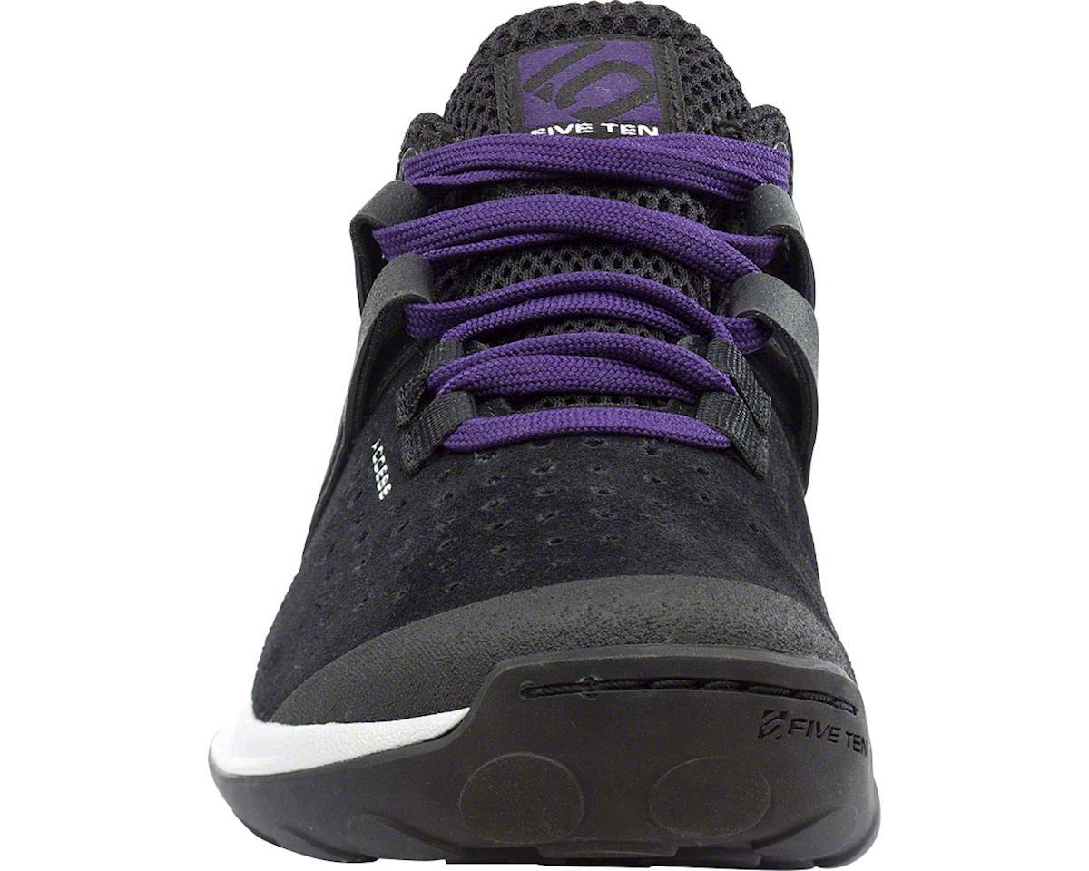 Five Ten Access Women's Approach Shoe (Gray) (8)