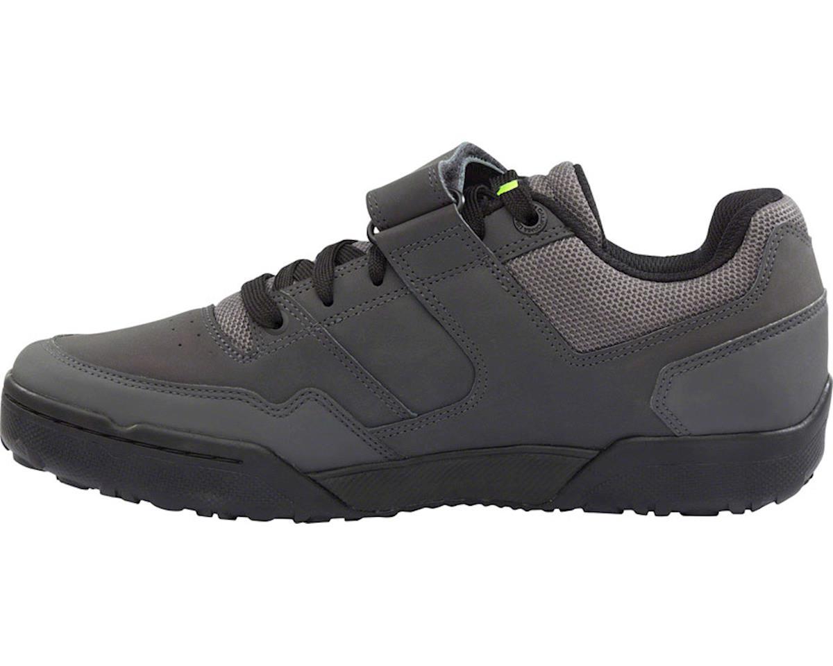Five Ten Maltese Falcon Men's Clipless Shoe (Dark Gray)