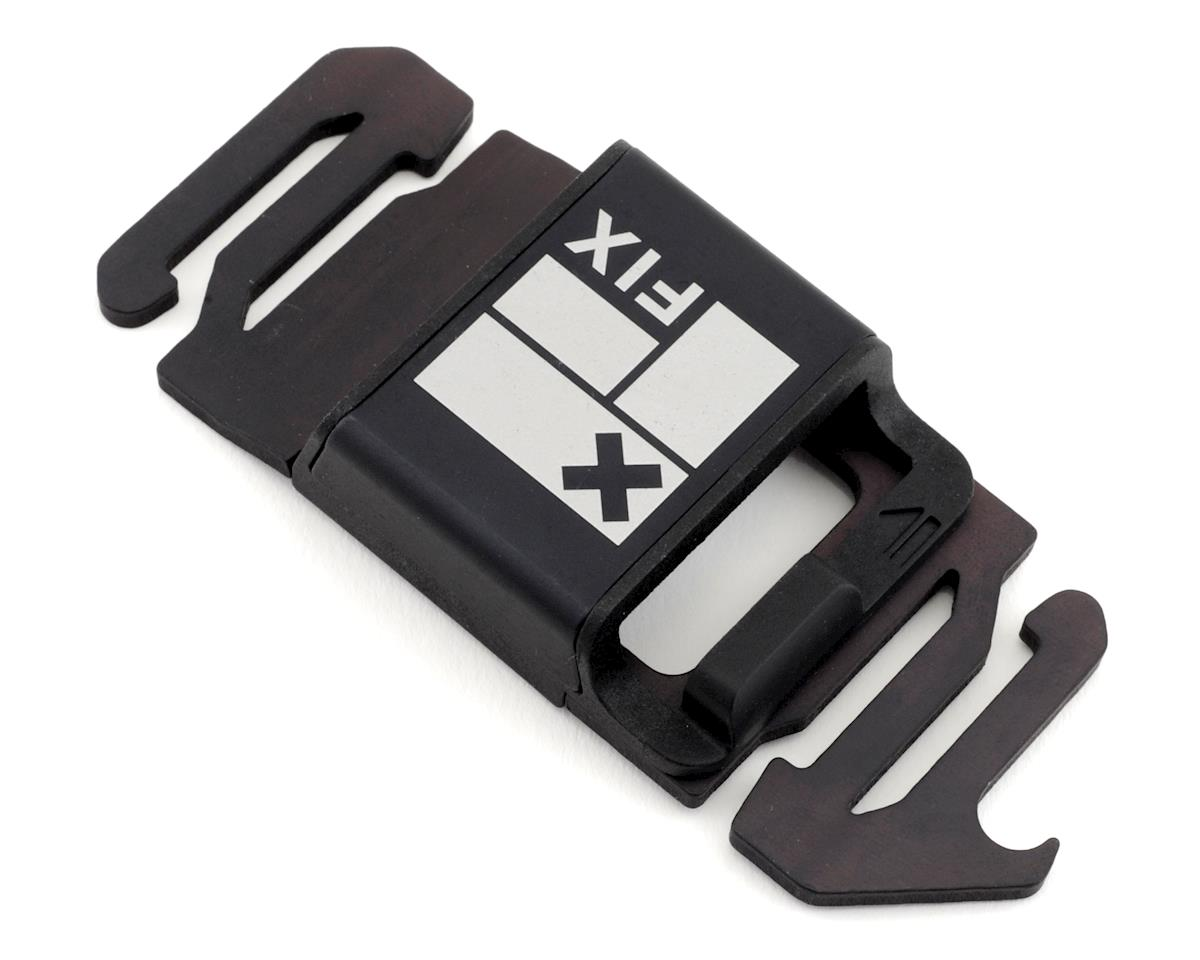 Fix Manufacturing Strap On Tool Holster (Narrow) (For Wheelie Wrench)