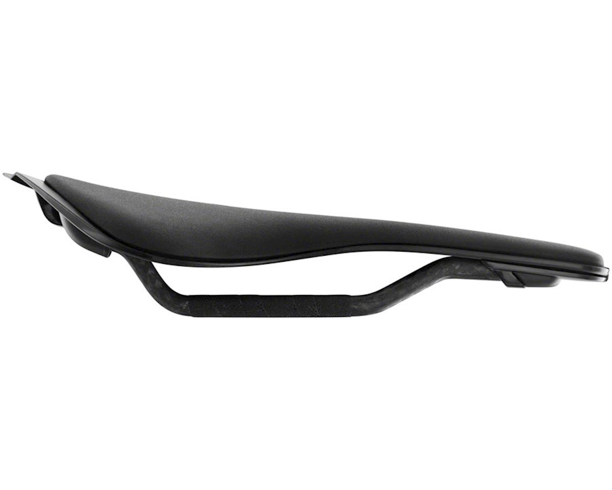 fizik Antares R1 Versus EVO Saddle (Black) (Regular)