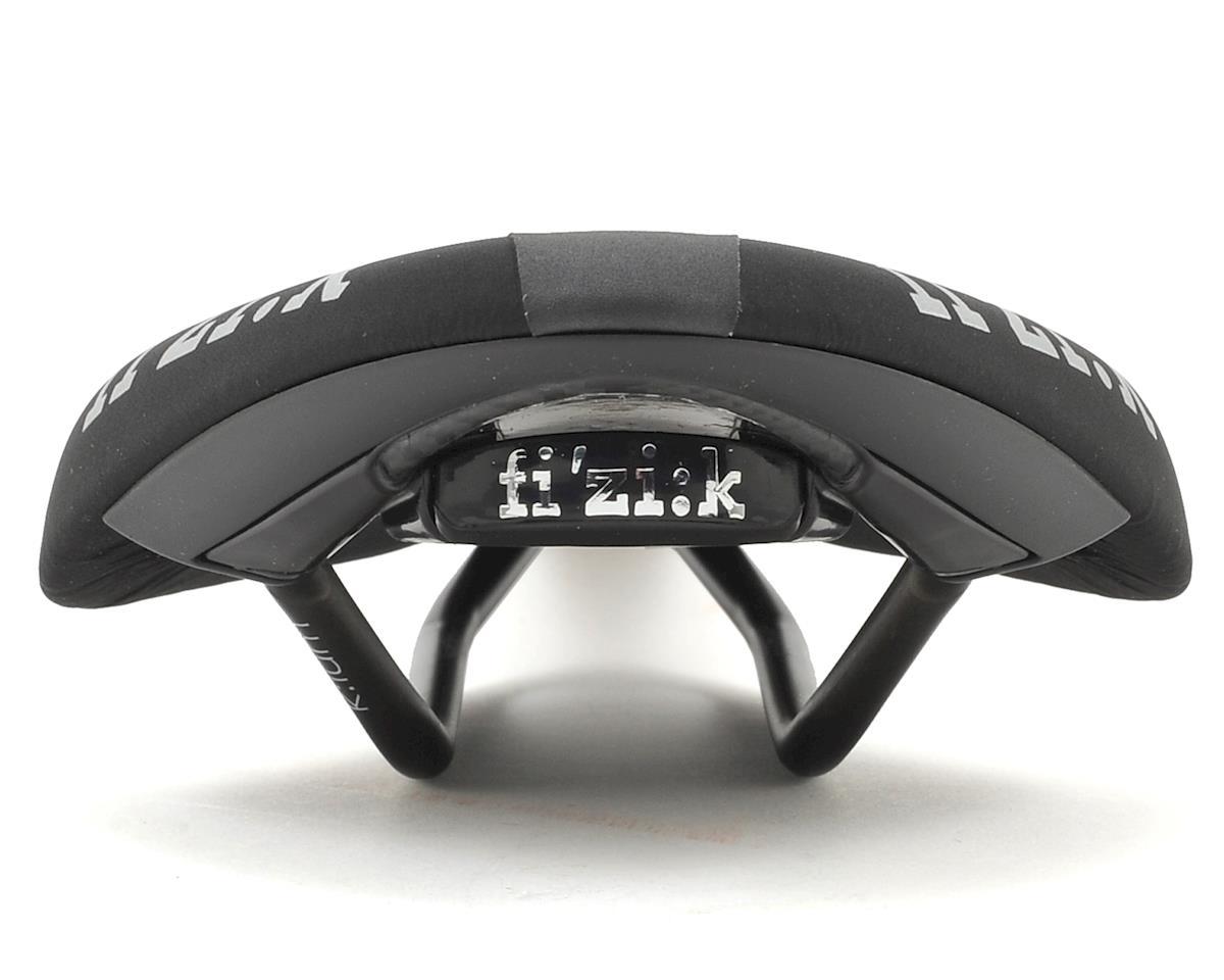 fizik Arione R3 Regular Saddle (Black)