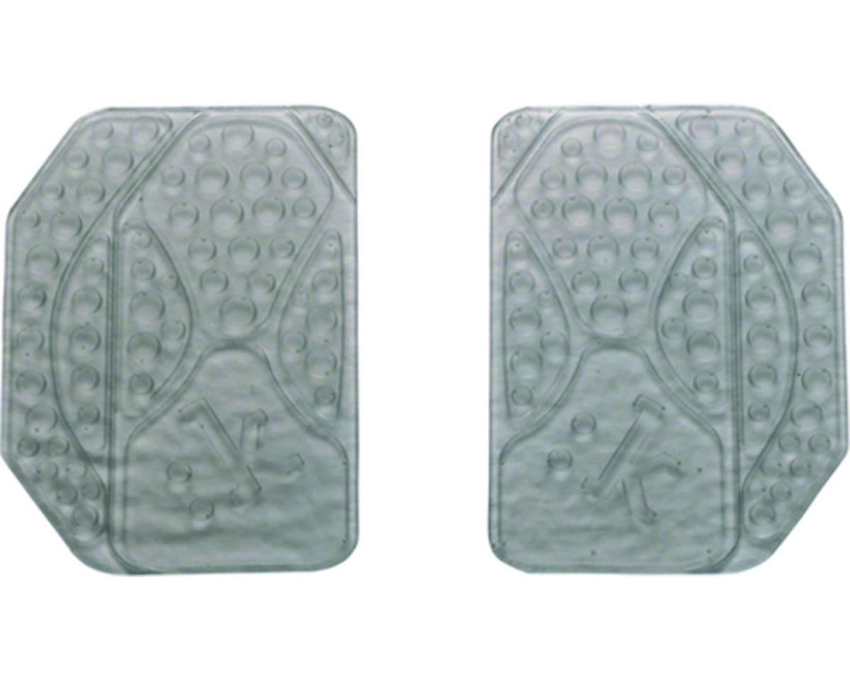 Fizik TechNogel Pads for Vision armrest