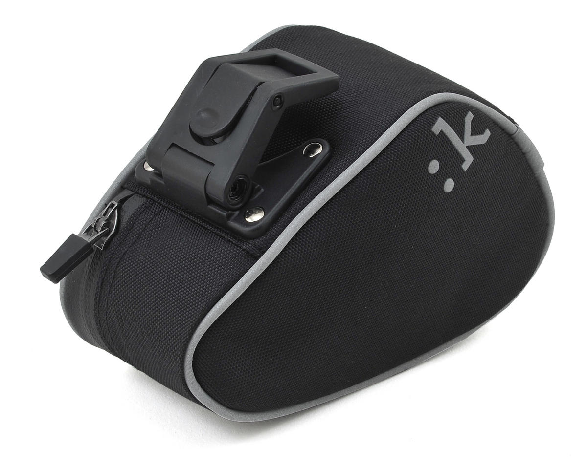 Saddle Bag w/ ICS Clip (Medium)