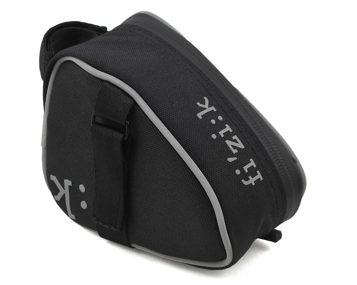 Link Bike Saddle Bag w/Strap (medium)