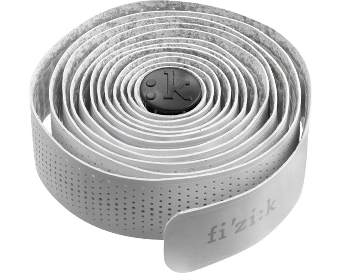 fizik Endurance Tacky Tape (White)