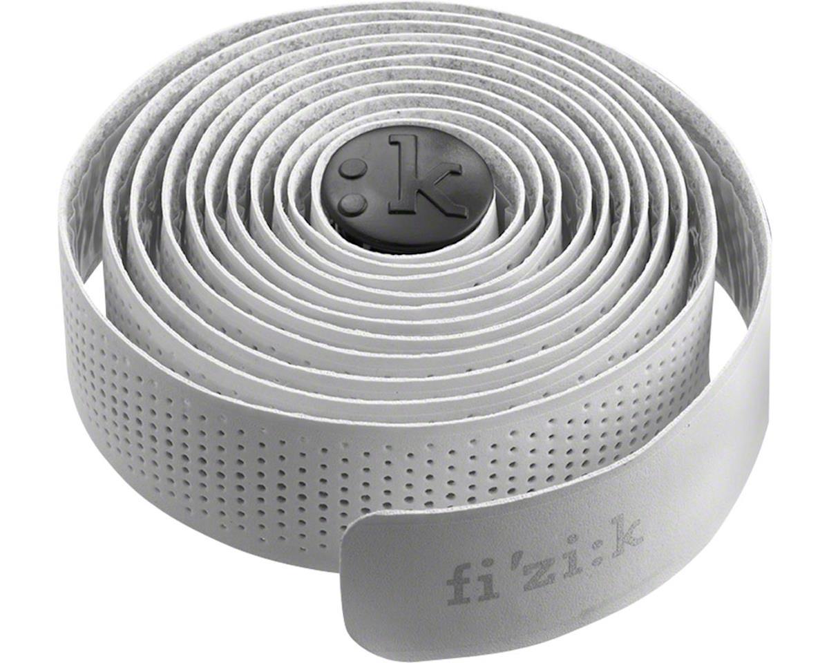 fizik Endurance ST Microtex Tape (White)
