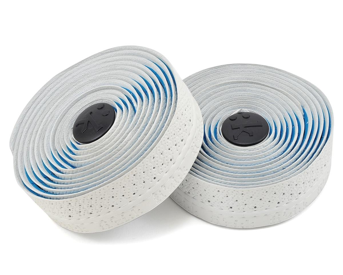 Performance Bar Tape (White)