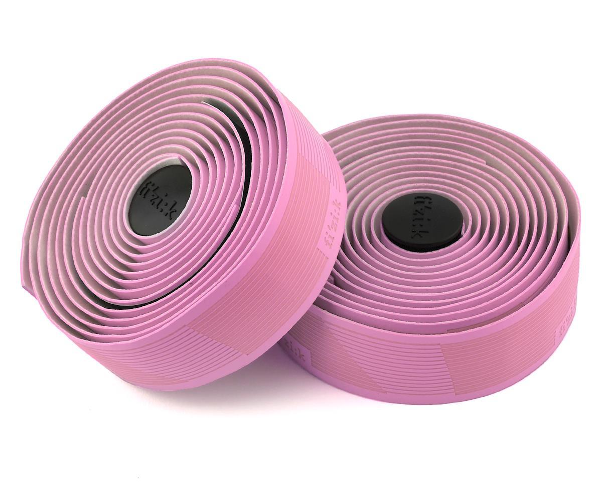 fizik Vento Solocush Tacky Handlebar Tape (Pink) (2.7mm Thick)