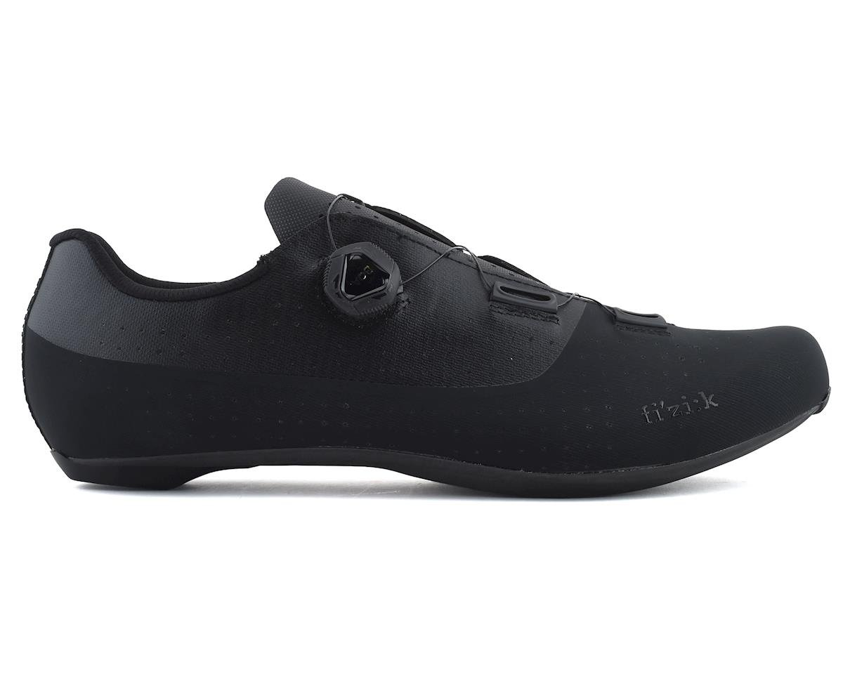 Image 1 for fizik Tempo Overcurve R4 (Black) (45)