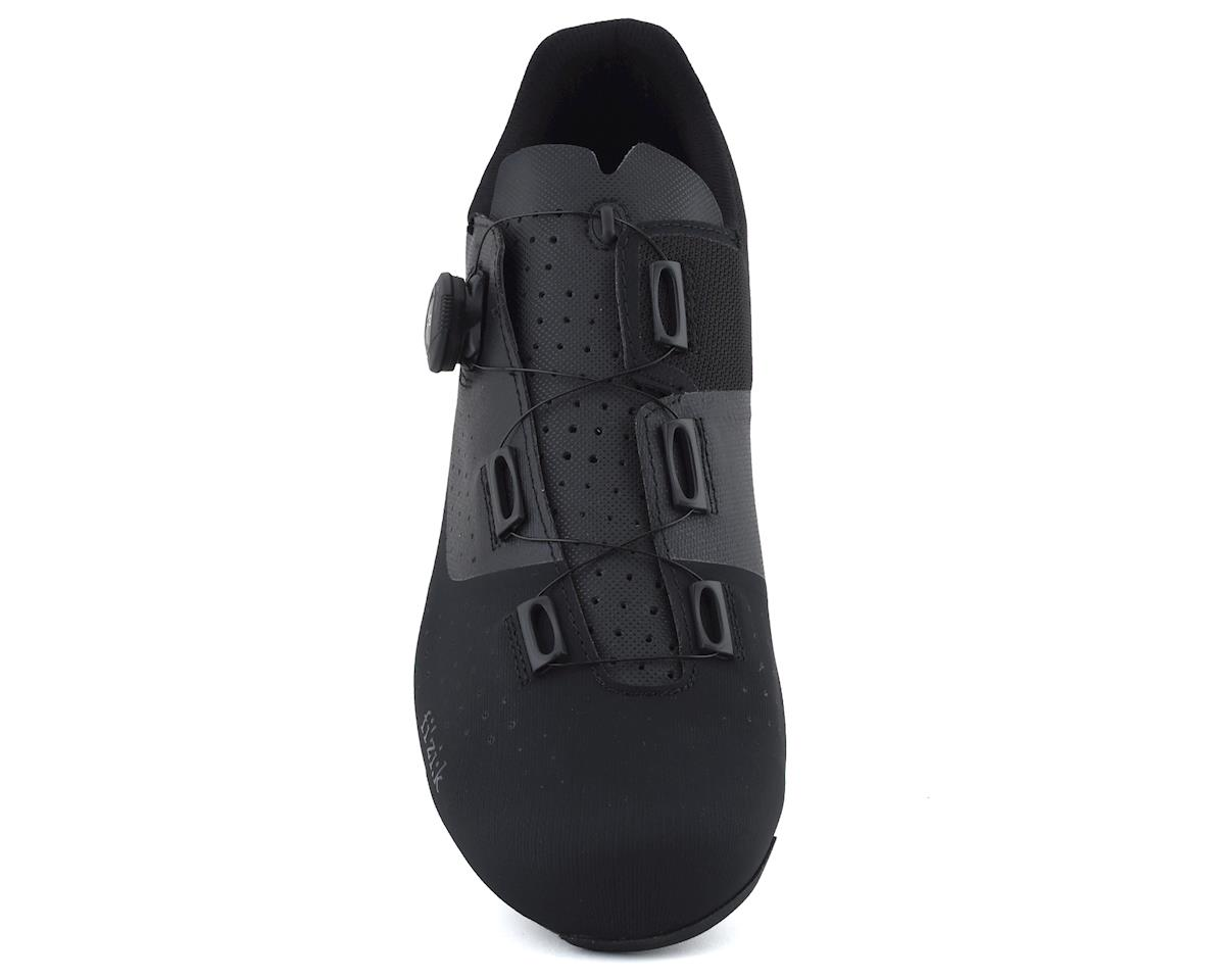 Image 3 for fizik Tempo Overcurve R4 (Black) (45)