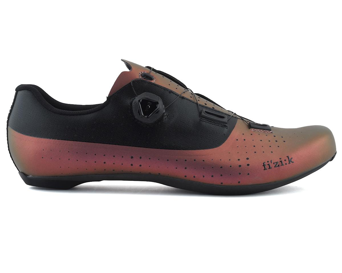 fizik Tempo Overcurve R4 (Black/Iridescent) | relatedproducts