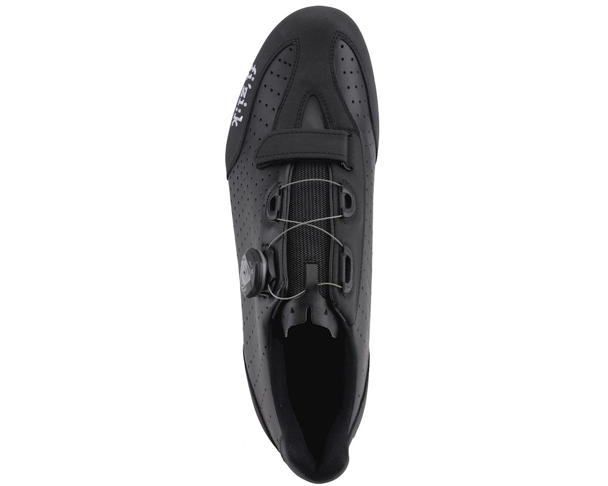 fizik Fi'zi:k M3B Uomo MTB Shoes (Black/Red)