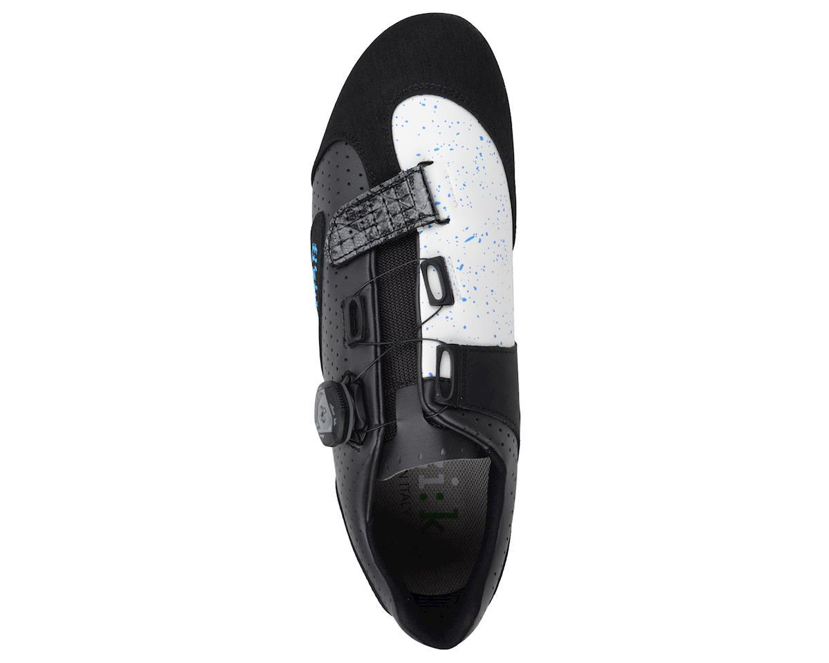 fizik Fi'zi:k Women's M5B Donna MTB Shoes (Anthracite)