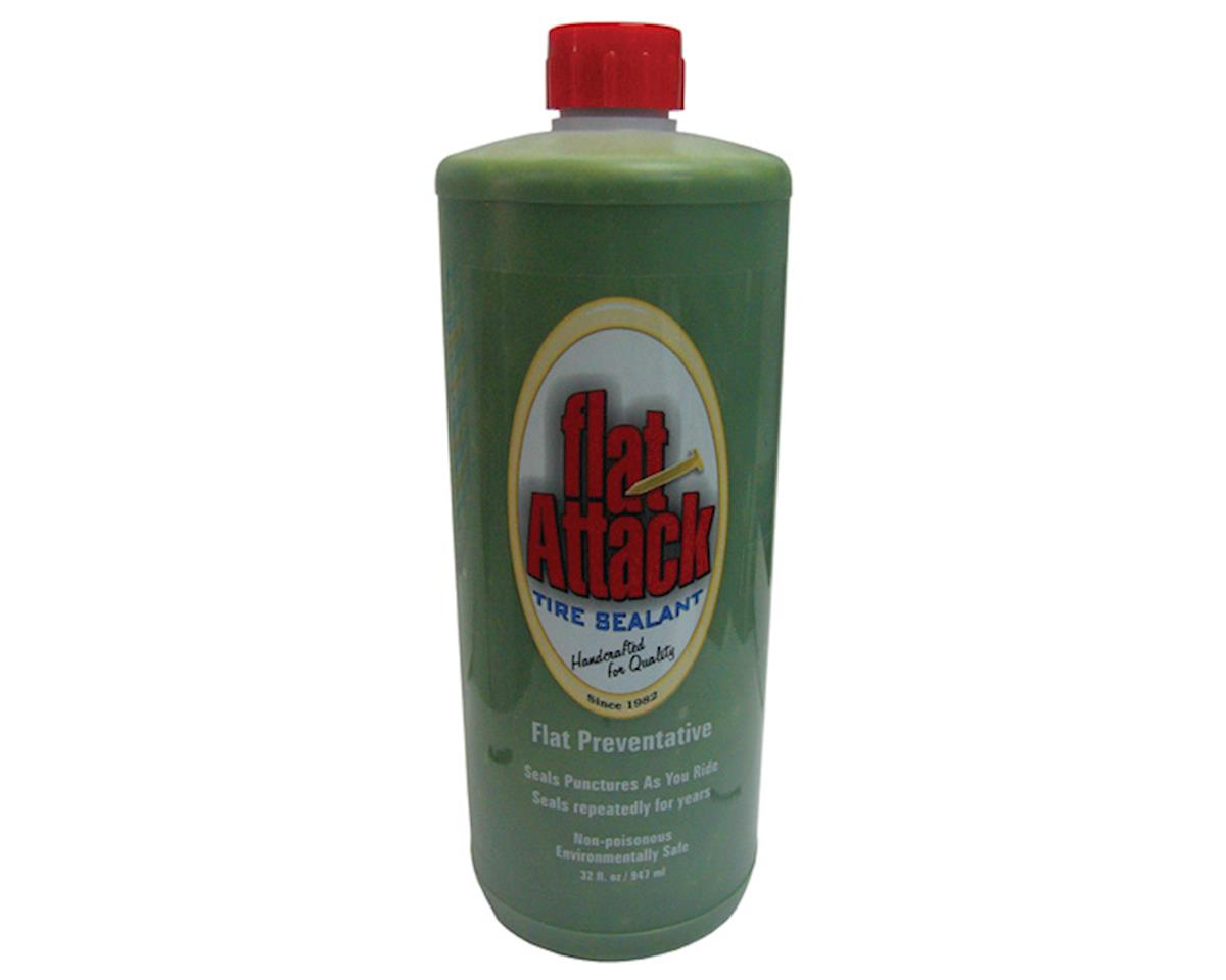 Tube sealant, 32oz