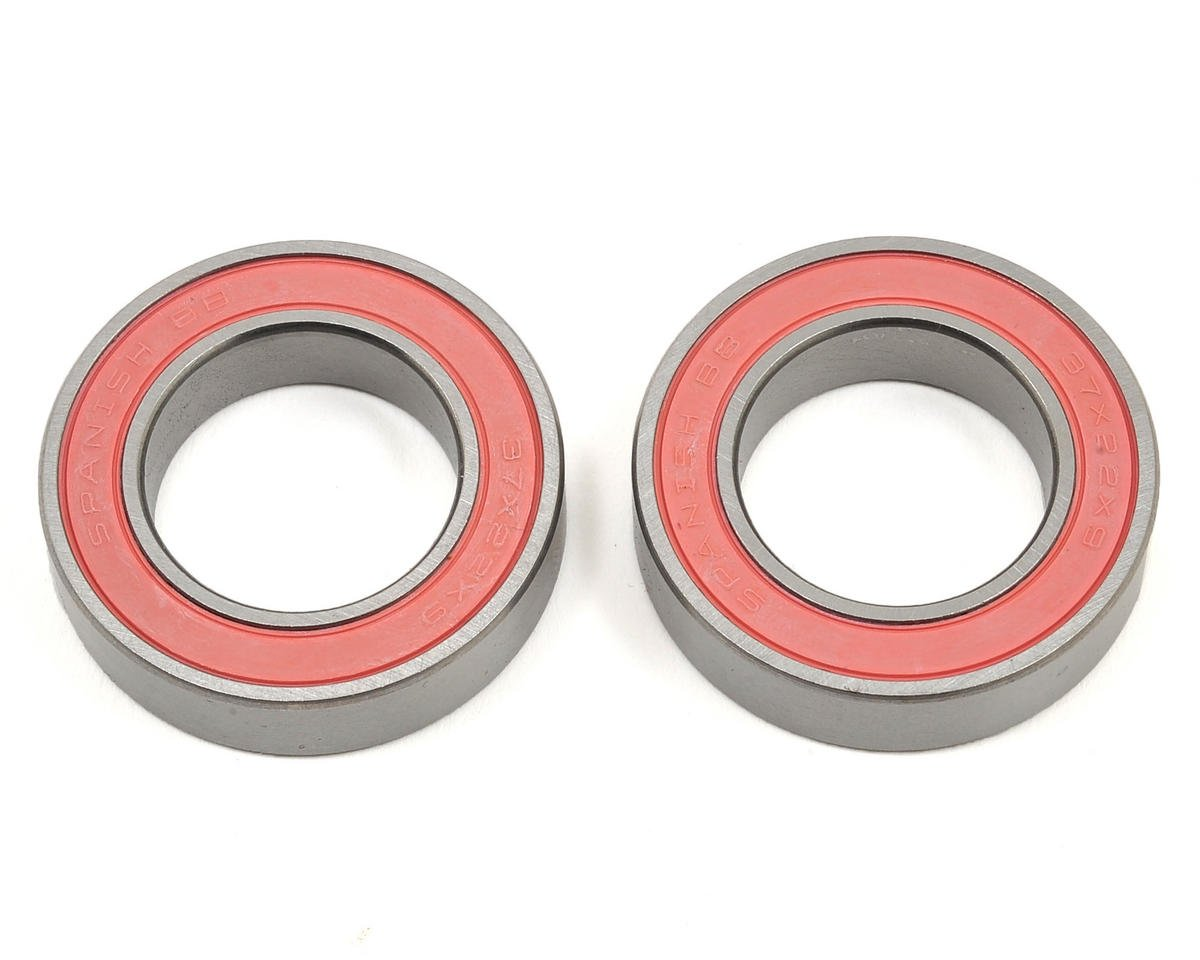 Flybikes Spanish Bottom Bracket Bearings (22mm)