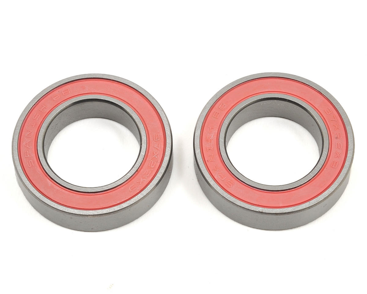 Spanish Bottom Bracket Bearings (22mm)